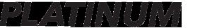 platinum-logo-black-300x40