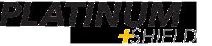 platinumshield-logo-black-300x65