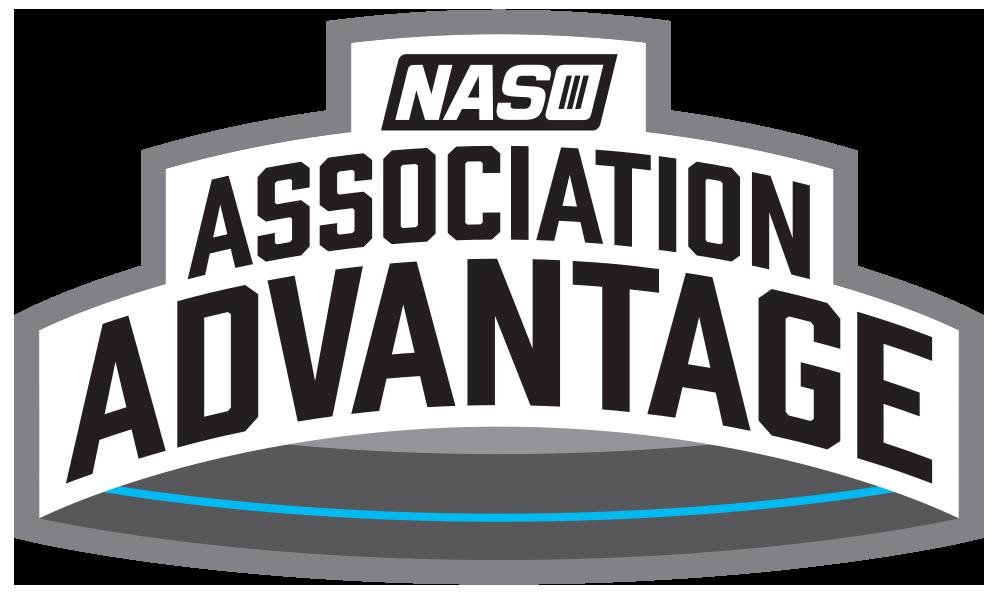 NASO Association Advantage