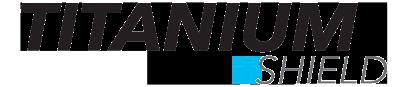 titanium-logo-black