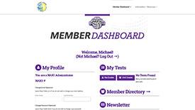 membership-benefits-1