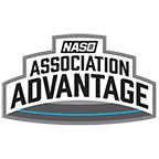 NASO Association Advantage